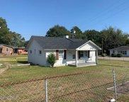 2216 Murchison Road, Fayetteville image
