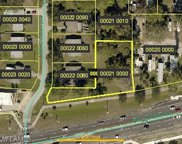 4701 Bayshore RD, North Fort Myers image