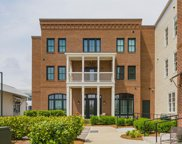 6051 Rural Plains  Cir Apt 109 Unit #109, Franklin image
