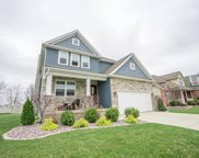 12607 Pennsylvania Place, Crown Point image