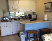 40 Folly Field Road Unit #B209, Hilton Head Island image