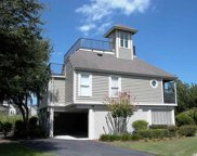 1666 Harbor Drive, North Myrtle Beach image