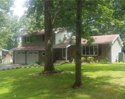 2441 South Howard, Allentown image