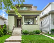 2311 North Nagle Avenue, Chicago image