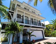 210 S Harbor Drive, Holmes Beach image