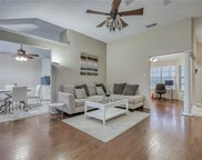 625 Phillips Drive, Coppell image