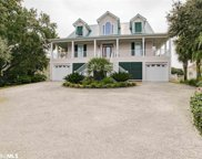 32618 Sandpiper Dr, Orange Beach image