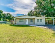 3644 S 78th Street, Tampa image