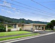 3537 Nipo Street, Honolulu image