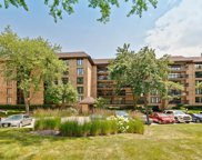 1671 Mission Hills Road Unit 410, Northbrook image