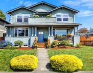 8338 26th Avenue NW, Seattle image