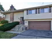 4152 Sylvia Lane, Shoreview image