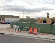 901 Empire Mesa Way, Henderson image