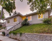 870 Gage Drive, Point Loma (Pt Loma) image