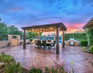 38204 N 3rd Street, Phoenix image