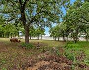 33 Live Oak Lane, Hickory Creek image
