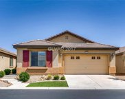 3720 ROCKLIN PEAK Avenue, North Las Vegas image