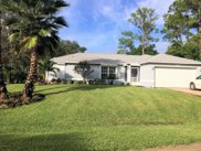 1498 Hardey, Palm Bay image