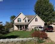 5790 MIKE  ST, Albany image
