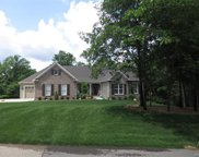 18609 Windy Hollow  Lane, Wildwood image