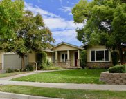 130 Forest Hill Dr, Los Gatos image