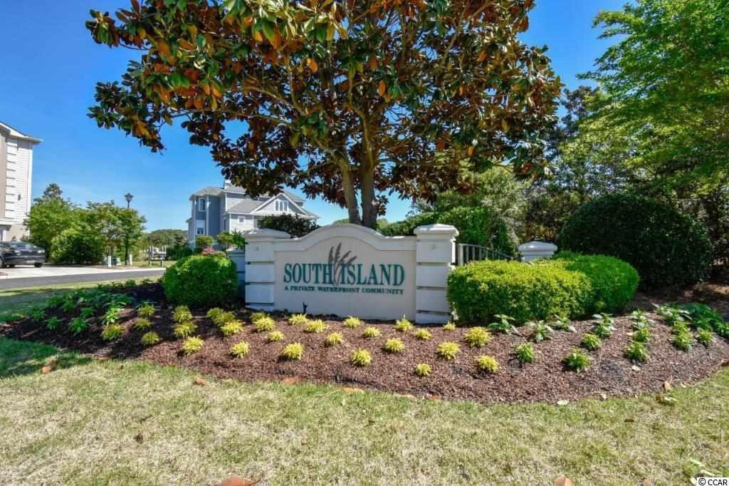 Tidewater Myrtle Beach Condos For Sale