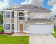 3260 Falcon Point Drive, Kissimmee image