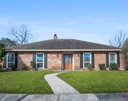 546 Glenwild Dr, Baton Rouge image