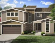 23429 26th Ave SE, Bothell image