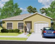 11881 104th Street, Largo image