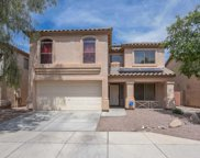 12536 W Windsor Boulevard, Litchfield Park image