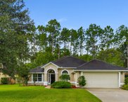 653 JOHNS CREEK PKWY, St Augustine image