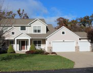 2545 Mason Ridge Court Ne, Grand Rapids image