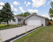 2068 Fawn Avenue, Middleville image