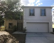 237 Bedford Drive, Kissimmee image