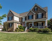 2002  Spanish Moss Road, Indian Trail image