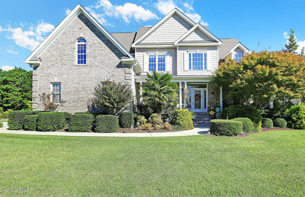 200 n sea lily court hampstead nc 28443 in pecan grove for Southern living phone number