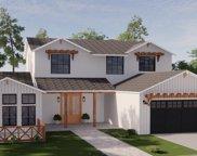 4120 E Fairmount Avenue, Phoenix image