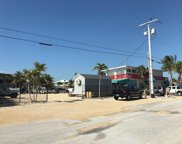 51-53 Garden Cove Drive, Key Largo image