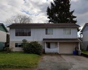 20130 53a Avenue, Langley image