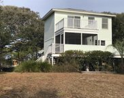 818 E Ashley Avenue, Folly Beach image