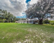 4806 W Kelly Park Road, Apopka image