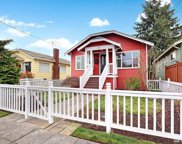 518 N 80th St, Seattle image