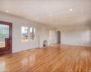 4388 Middlesex Dr, Normal Heights image