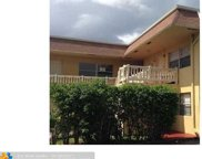 241 SE 9th Av Unit 206, Pompano Beach image