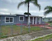 17350 Sw 105th Ave, Miami image