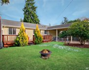 12426 23rd Ave S, Seattle image