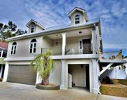510 N 20th Avenue, North Myrtle Beach image