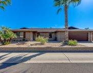 923 E Taro Lane, Phoenix image