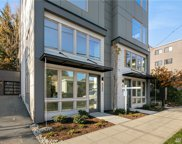 8251 20th Ave NE, Seattle image
